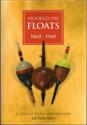 Hooked on Floats by Jeff Della Mura