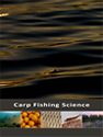 Carp Fishing Science - Ebook