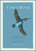 Tom's Book by Rob Olsen
